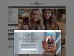 Bijou Brigitte Online-Shop