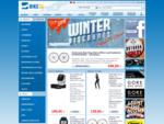 Bike24 - Online Shop - Radfahren, Laufen, Schwimmen, Triathlon - Fahrradzubehör, Rennrad, Mount