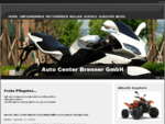 ACB Bike4you