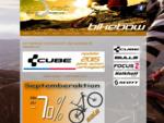 Bei Rad und Tat in der DefreggerstraàŸe 19 und Bikebow im Viaduktbogen 46-68 in Innsbruck finden Sie