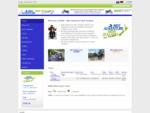Bike Adventure New Zealand