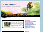 Bike center Πάτρα Πέτρος Μπακόπουλος, ποδήλατα ideal, SCOTT, HARO, SHIMANO