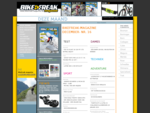 Mountainbike BE | Bikefreak-Magazine België | Officiële site. Test, Sport, Adventure, Techniek