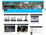 Bikeline Berlins Spezialist für Rennrad und Triathlon