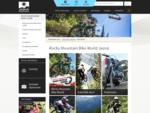 Stredisko JASNÁ Nízke Tatry, Chopok sever juh, oficiálna stránka
