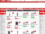 Bikepor - Loja Online - Peças e acessórios para Motos e Bicicletas