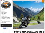 hotel alpen motorrad tirol südtirol salzburg alpen motorrad hotel motorradhotel motorrad-hotel
