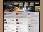 Biker Betten - Ihr Portal für Motorrad Hotels