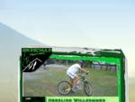 Bikeschule Take It Easy | Die Bikeschule für Jung und ALt
