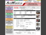 Used Bikes Power Toys For Sale In Canada - New Used Motorcycles, ATVs, Dirt Bikes, Sleds, Scoo