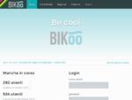 BIKoo fantaciclismo fantasy cycling game