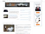 Bilandia. se - Sveriges motorsajt. Sök, köpa och sälja begagnade och nya fordon.