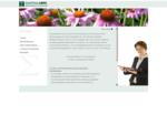 HIPFL Martina - Bilanzbuchhaltung | Lohnverrechnung