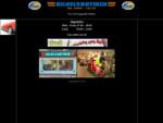 Bildelsbutiken