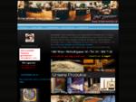 • Bilderrahmen-Wien - > Erzeugung & Restaurierung Gregor Eder Wien 6 • Rahmen von der Sta