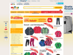 Kindermode und Babykleidung online kaufen- myToys