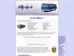 billy info. de 4 Zimmer Villen Wohnung preiswert in 04862 Mockrehna
