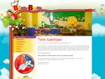 mängutuba, lastetuba, lastepidu, päevahoid, lapsehoid, mängutuba, lastetuba, mängukeskus, la