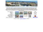 Luxus-Appartement Isla Marina I im Yachthafen Puerto Deportivo, Benalmádena-Costa (Andalusien ..