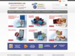 BINGOWINKEL. NL | BINGO - KIEN en LOTERIJ artikelen