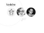 binoche, optical, fashion, spectacles, natan, eyewear, bi-mini, sunglasses, kids, optics,