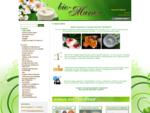 Тюменский интернет-магазин компонентов для самостоятельного изготовления мыла и косметики
