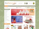 Naturkosmetik | Shop | Bio Naturwelt Beauty Kosmetik Natur Kosmetik Bio Kosmetik online ...