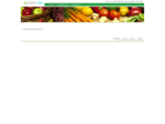 Accueil - Bio nutrition, produits dietetique pour manger sain
