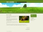 Bio Snails - Βιολογικά σαλιγκάρια, Hellix Aspera Muller, Κρητικός Χοχλιός, Hellix Cincta - BIO ...