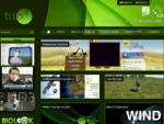 Bio3 - Na Vanguarda da Biodiversidade