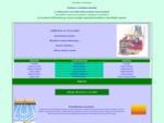 ABI Associazione Bioedilizia Italiana