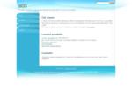 BIOCI - Produzione diagnostici - Home Page