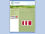 Automatické kotly na biomasu | BIO-ECO Therm s. r. o.