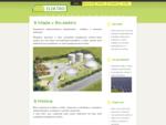 Bio-elektro