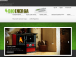Ενεργειακές σόμπες πελλετ τζάκια τιμές | Bioenerga
