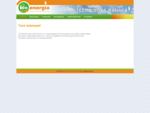 BioEnergia OÜ-Avaleht