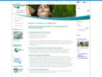 Biogena ist österreichischer Hersteller von Nahrungsergänzungsmitteln und Mikronährst