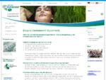 Biogena Curabalance® Supplements: Vitamine und Nahrungsergänzungsmittel zur Therapiebegleit