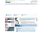 biogenea pharmaceuticals Ltd - Η προηγμένη φαρμακευτική εταιρεία των βλαστοκυττάρων και της ...