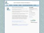 BioHyTec Verein fr Bioanalytik und Biohybrid Technologie e. V.