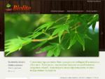 Биолит - сухие и концентрированные натуральные соки, шампуни и кондиционеры, масло пантовое массаж