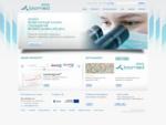 Biomed to polska firma farmaceutyczna, ekspert w dziedzinie probiotykà³w i szczepionek. Jako produ