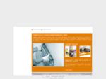 Biondolillo Calogero - Ristrutturazione edile - Casale Monferrato - Alessandria - Visual Site