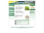 Terrapoint Nahrungsergänzungsmittel Shop : natürliche Vitamine, pflanzliche Hormone, Vitalstoffe. Na