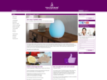 TAOASIS > Kunden > News