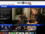 BioRex Kokkola
