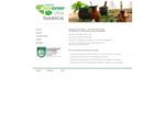 Biogena Vital Basics Ihr Spezialist für die Herstellung von Nahrungsergänzungsmitteln, Lohnherstel