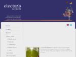Electra s Βιοτεχνία παραδοσιακού σαπουνιού και κεριού