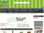 BioShop | ΒΙΟΛΟΓΙΚΑ ΠΡΟΪΟΝΤΑ | ON LINE SHOP | Δίαιτα | Υγιεινή διατροφή | Οικολογικά Οργανικά ...