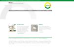 Gastroabfall -Speiseabfälle -Rüstabfälle -Bioabfälle -Abfälle Restaurant -Küchen Speisereste -